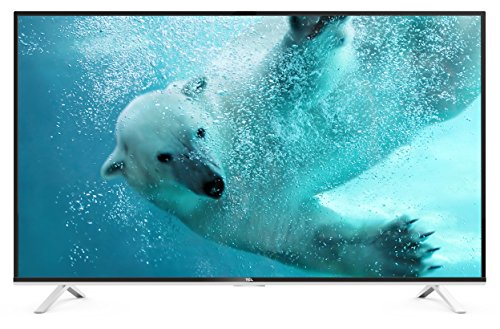 tcl-u55s6806s-140-cm-55-zoll-fernseher-ultra-hd-triple-tuner-smart-tv