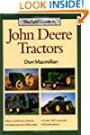 The Field Guide to John Deere Tractors