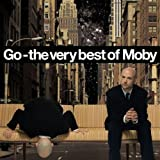Go - The Very Best Of Moby - Bonus CD