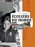 echange, troc Pierre Chavot - Ecoliers du monde