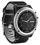 Garmin Quatix 3 GPS Watch