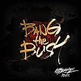100% 2ndミニアルバム - BANG the BUSH (韓国盤)