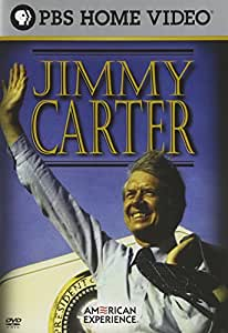 American Experience: Jimmy Carter