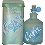 Curve Wave Homme by Liz Claiborne Cologne 125ml