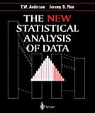 img - for The New Statistical Analysis of Data (Springer Texts in Statistics) book / textbook / text book