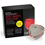Tanda Regenerate Anti-Aging Light Therapy Treatment Head