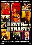 Death Of Dynasty