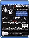 Image de El Doctor Frankestein (Blu-Ray) (Import Movie) (European Format - Zone B2) (2013) Boris Karloff; Colin Clive;