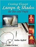 Creating Elegant Lampshades
