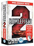 Free with Purchase: Battlefield 2 Logitech Headset