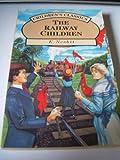 Railway Children (0001004727) by Nesbit, E