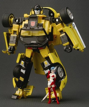 transformers-takara-binaltech-asterisco-sunstreaker-dodge-viper-amarillo-1-24-escala-figura-de-accio