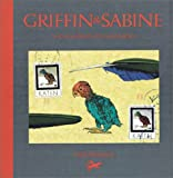 Griffin & Sabine Tenth Anniversary Limited Edition (0811832007) by Bantock, Nick