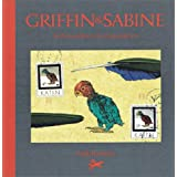 Griffin and Sabineby Nick Bantock