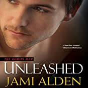 Unleashed | [Jami Alden]