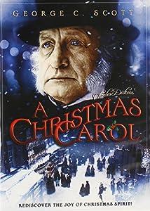 Christmas Carol, a 84 [Import]