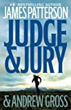 Judge and jury James; Gross, Andrew Patterson