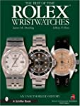 The Best of Time Rolex Wristwatches:...