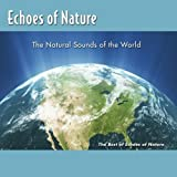 Sampler: Echoes Of Nature 5