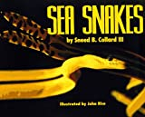 Sea Snakes (1563976900) by Collard, Sneed B.