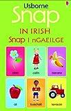 Snap Cards in Irish