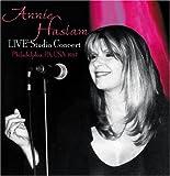 Live Studio Concert Philadelphia 1997