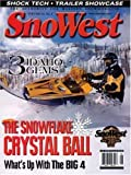 Snowest