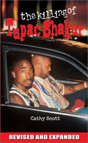 Best Price The Killing of Tupac Shakur092972447X