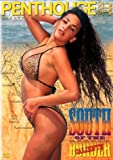 Penthouse South of the Border: Caliente