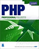 PHP Professional Projects