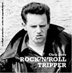 Rock'n'Roll Tripper