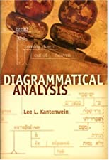 Diagrammatical Analysis by Lee L. Kantenwein published by BMH Books (1991) [Paperback]