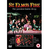 St Elmo's Fire [DVD] (1985) [2010]by Demi Moore