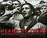 Heart of Spain: Robert Capa's Photogr...