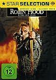 Robin Hood - König der
