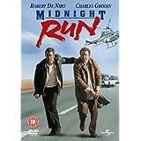 Midnight Run [DVD] [1988]by Robert De Niro