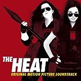 The Heat (Original Motion Picture Soundtrack)