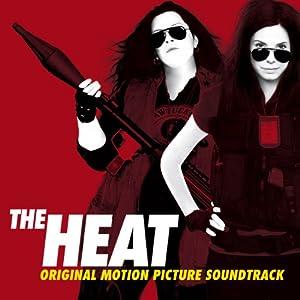 Heat,the