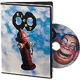 "Powell-Peralta ""8"" Skateboard DVD"