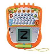 Vtech Disney 80-120700 Write And Learn Touch Tablet