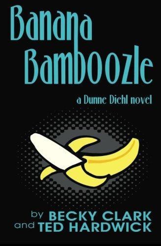 Banana Bamboozle PDF