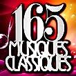 165 Oeuvres Incontournables De Musique Classique