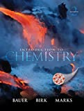 img - for Introduction to Chemistry book / textbook / text book