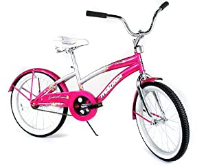Magna carolina cruisin 39 girls 39 cruiser bike - Cruisin carolina magazine ...