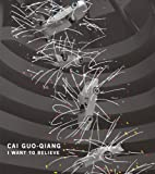 Cai Guo-Qiang: I Want to Believe