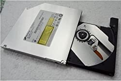 New LG CT21N Blu-Ray Combo Drive, CT21N DVD±RW Drive Burner Rewriter Drive SATA Interface