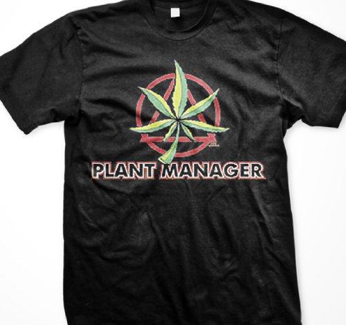 funny xxx. Funny Shirts, XXX-Large,