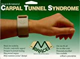 M BRACE RCA Carpal Tunnel Treatment Wrist Support