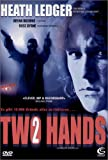 Two Hands title=
