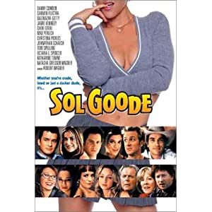 Sol Goode - YouTube